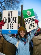 2010-11 Activity Reporting Form PRO-LIFE - Page 3.jpg