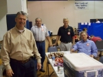 KC Blood Drive 7.jpg