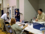 KC Blood Drive 11.jpg