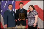 Alabama KofC 2012 Youth of the Year.jpg