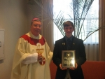 Matthew and Bishop Youth of the Year 2012 (2).jpg