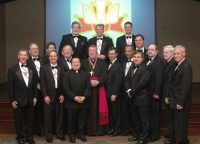 Bishop Baker with Assembly 2302 - Feb 16 2013.jpg