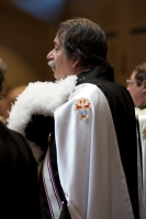 Bob H @ 4th Degree Exemplification 2013.jpg