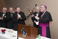 Sword presentation to Bishop Baker.jpg