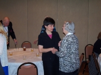 Chalice Presentation - Steve Jones & Sam Lorino 016.jpg