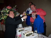 Chalice Presentation - Steve Jones & Sam Lorino 020.jpg