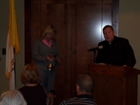Chalice Presentation - Steve Jones & Sam Lorino 042.jpg