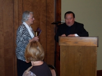 Chalice Presentation - Steve Jones & Sam Lorino 047.jpg