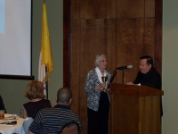 Chalice Presentation - Steve Jones & Sam Lorino 048.jpg