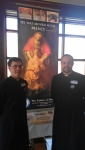 Vocations23 - Brother Nathan & Brother Thomas.jpg